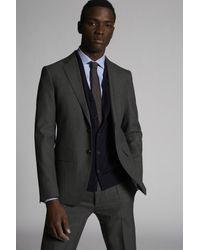 メンズ DSquared² スーツ Gray