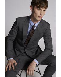DSquared² Gray Suit for men