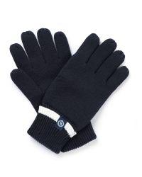 Henri Lloyd | Blue Gloves for Men | Lyst