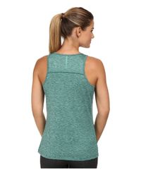2XU | Green Movement Tank Top | Lyst