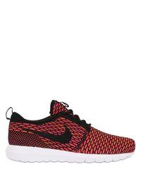 Nike | Gray Low-tops & Sneakers | Lyst