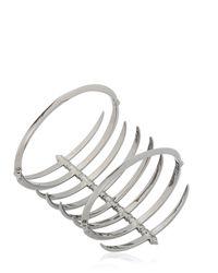 Stephen Webster | Metallic Verne Bracelet | Lyst