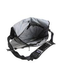 Patagonia - Black Work Bags for Men - Lyst