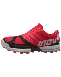 Inov-8 Red Terraclaw™ 250 for men