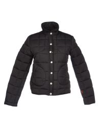 Kilt Heritage | Gray Jacket | Lyst