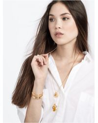 BaubleBar | Metallic I Scream Charm | Lyst