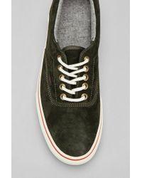 Vans - Green Era Mte Men'S Sneaker for Men - Lyst