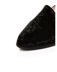 Moda In Pelle Metallic Illuna Low Occasion Shoes