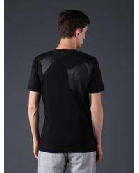 Diesel Black Gold | Black Taiciy-geometricline for Men | Lyst