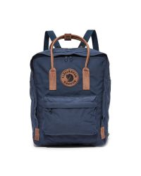 Fjallraven | Blue Kanken No. 2 Backpack for Men | Lyst