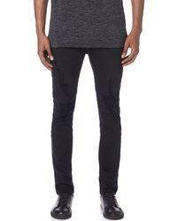 Zanerobe - Blue Joe Blow Denim Jeans for Men - Lyst