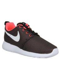 Nike Gray Low-tops & Sneakers for men