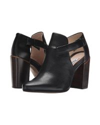 Clarks - Black Crumble Sugar - Lyst