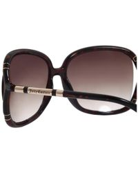 Juicy Couture Brown The Beau Live For Sugar