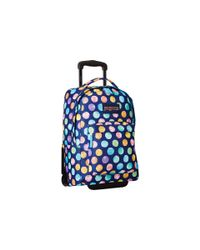Jansport | Multicolor Wheeled Superbreak® | Lyst