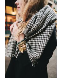 Jenny Bird | Metallic Hustle & Flow Bracelet | Lyst