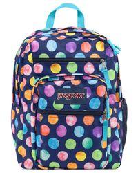 Jansport | Multicolor Big Student Backpack for Men | Lyst