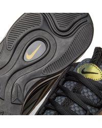 Nike Black X Skepta Air Max 97 Ul 17