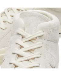 Converse White One Star Mid for men