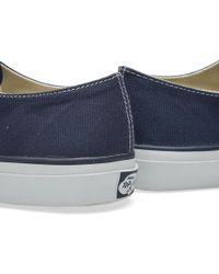 Sperry Top-Sider Blue Cloud Cvo for men