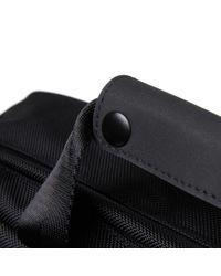 C6 - Black Cern Work Bag - Lyst