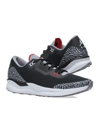 Nike - Black Jordan Zoom Tenacity 88 for Men - Lyst