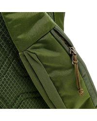 Patagonia Green Atom Sling Pack for men