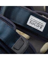 Suicoke - Blue Nots-m for Men - Lyst