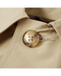 Baracuta Multicolor G10 Original Coat for men