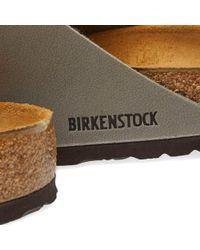 Birkenstock Brown Arizona for men