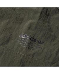 Adidas Green Nmd Parka for men