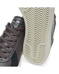 Adidas Black Bw Avenue for men