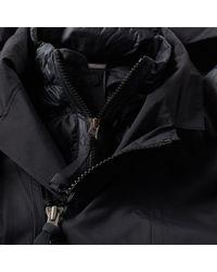 Nike Black Lab Acg System Blazer for men