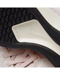 Nike - Pink Dualtone Racer W - Lyst