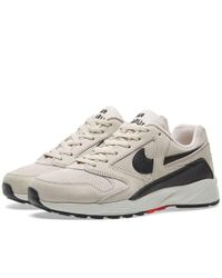 Nike Multicolor Air Icarus Extra Qs for men
