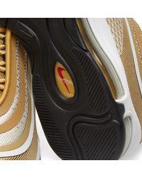 Nike Metallic Air Max 97 Og for men
