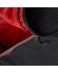 Patagonia Arbor Duffel Bag 60l In Black for men