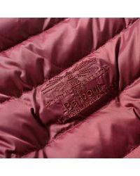 Barbour - Multicolor Templand Quilt Jacket - Lyst