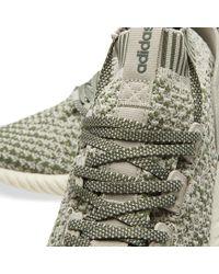 Adidas Green Tubular Doom Sock Pk for men