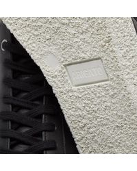 Axel Arigato - Black Chukka Sneaker for Men - Lyst