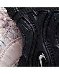 Nike Pink Air Max 98 W