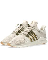 sneakers for cheap a3838 2c401 adidas Originals. Mens X Highs  Lows Eqt Support Adv
