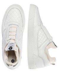 "Leandro Lopes Sneaker ""Faisca 3.0"" in White für Herren"