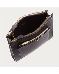 Bally Black Gildea
