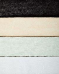 Eileen Fisher - Natural 3/4-sleeve Fine Linen Top - Lyst