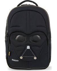 Samsonite Black Star Wars™ Backpack