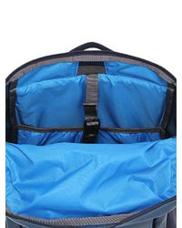 Patagonia - Blue 25l Black Hole Pack for Men - Lyst