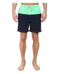 Tommy Bahama | Green Naples Block Party for Men | Lyst