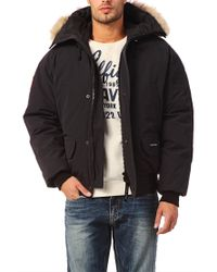 canada goose style 7950mr