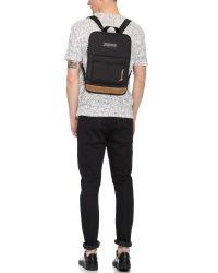 Jansport Black Right Pack Sleeve Backpack for men